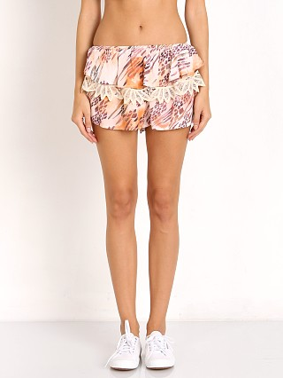 Complete the look: Somedays Lovin Wild Thing Tap Short