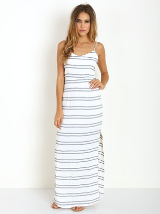 Myne Sail Dress Yacht
