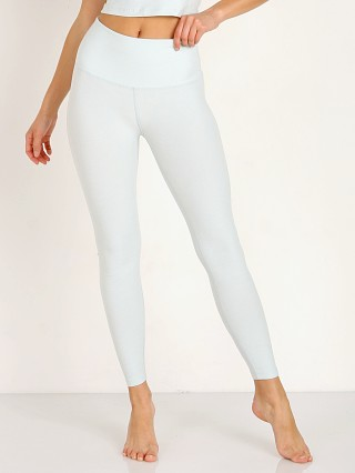 Beyond Yoga Spacedye Midi High Waisted Legging Glacier