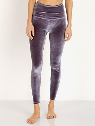You may also like: Beyond Yoga Velvet Motion High Waisted Midi Legging Deep Amethys