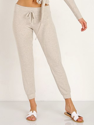 You may also like: Beyond Yoga Lounge Around Midi Jogger Oatmeal Heather