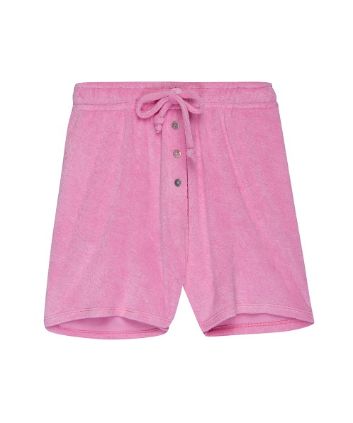 DONNI. Terry Henley Short Flamingo