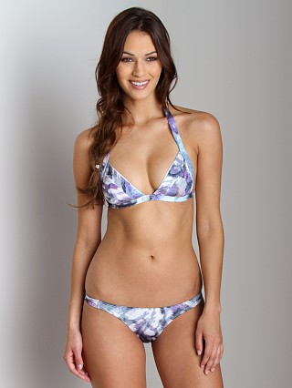 Lisa Maree Cheshire Cat Bikini Peacock