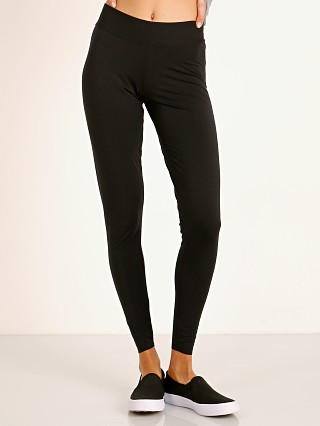 Complete the look: Commando Butter Skinnies Legging