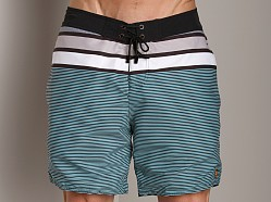 Hugo Boss Phuket Swim Boxer