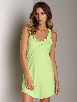 Undrest Signature Racer Nightie Highlighter