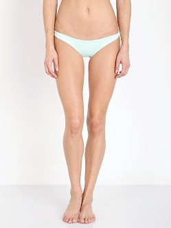 CA by Vitamin A Bijou Brazilian Bottom Cirre Frost