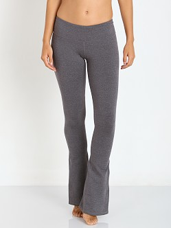 alo Arroyo Pant Stormy/Heather
