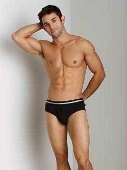 JM Action Brief Black