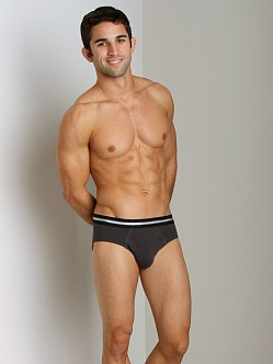 JM Action Brief Charcoal