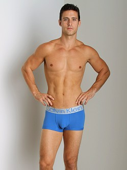 Calvin Klein Steel Micro Low Rise Trunk Dream