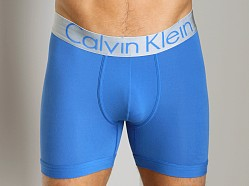Calvin Klein Steel Micro Boxer Brief Dream