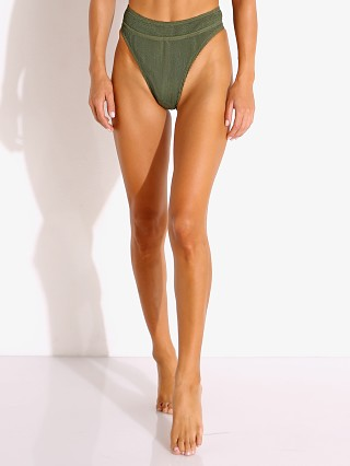 You may also like: BOUND by Bond-Eye The Savannah Bikini Bottom Khaki