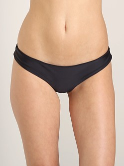 Tori Praver Little Kalani Bottom Black