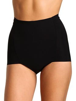 Commando Control Brief Black
