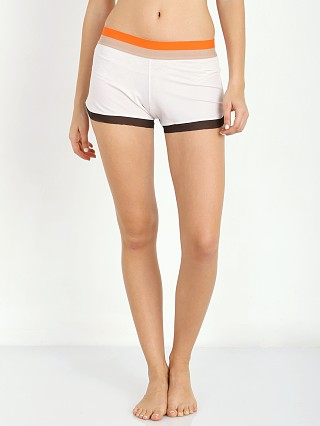 Olympia Activewear Calypso Short Bone
