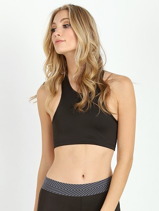 Complete the look: Olympia Activewear Delphine Bra Jet