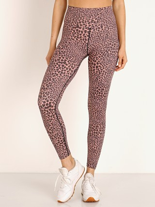 You may also like: Beach Riot Spotted Piper Legging Leopard