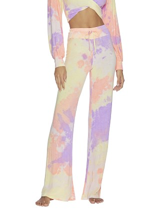 You may also like: Beach Riot Riot Lounge Pant Tie Dye