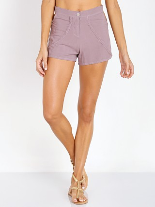 Complete the look: Tallow Rhapsody Short Dusk