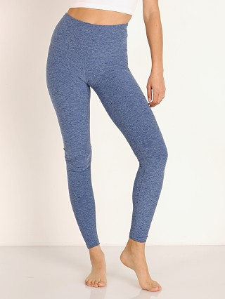You may also like: Beyond Yoga High Waist Long Legging Serene Blue Spacedye