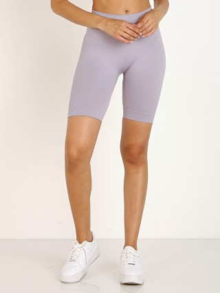 Set Active Biker Short Jewel