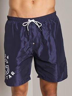 G-Star CC Swim Shorts Shade