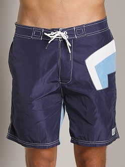 G-Star CC Beach Swim Shorts Shade