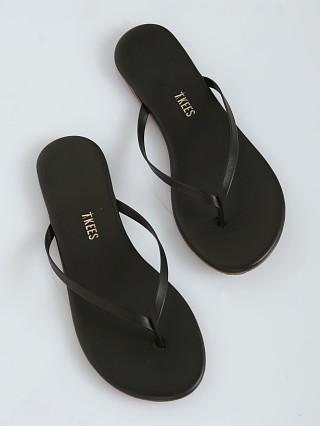 Tkees Liners Sandal Sable
