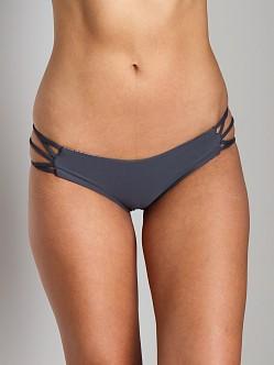acacia swimwear la riviera bikini bottom tahitian la riviera   free shipping at largo drive