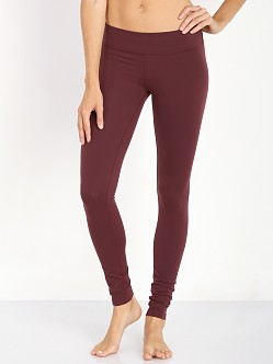 Beyond Yoga Essential Long Legging Port
