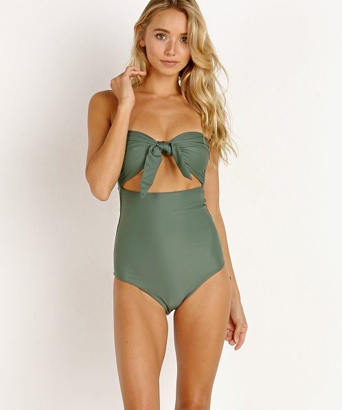Mikoh Lana One Piece Army