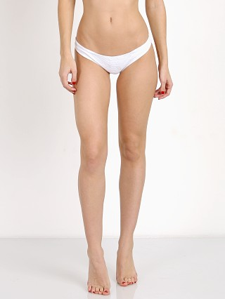Beach Riot Malibu Bikini Bottom Breezy