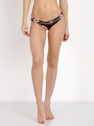 Complete the look: Beach Riot Stud Bikini Bottom Tough Love
