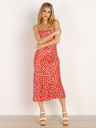 You may also like: Bec & Bridge In Your Dreams Slip Dress Floral Print
