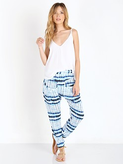 Flynn Skye Perfect Pant Day Breeze