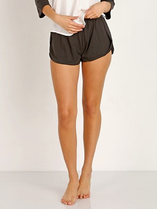Anderson Bobbi Short Black