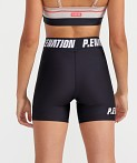 PE NATION Agility Short Black, view 5