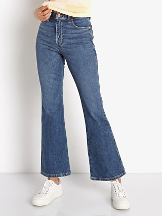 You may also like: Wrangler Westward 626 Heritage Jeans Woodcreek