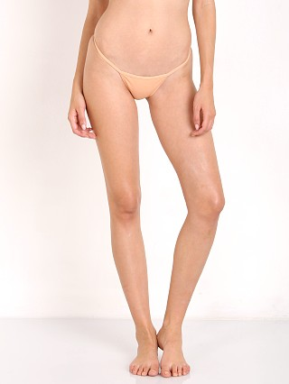 Minimale Animale The Lucid Bikini Bottom Naked