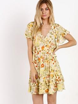 DRESSES - Short dresses SPELL