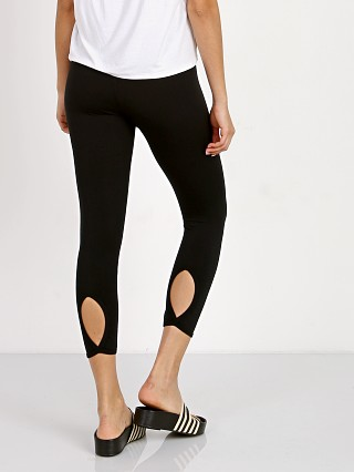 Complete the look: Joah Brown Studio Leggings Black