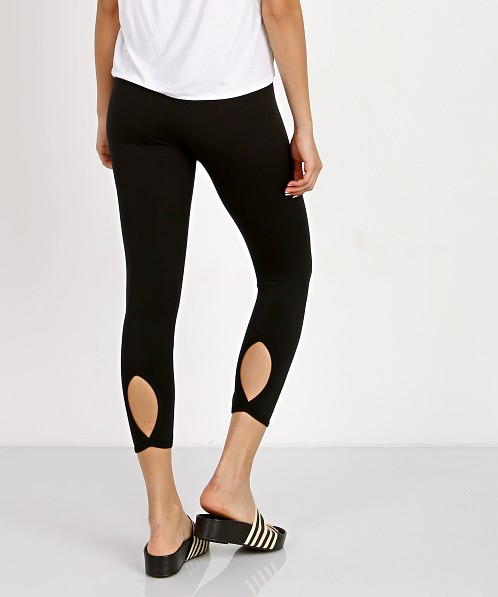 Joah Brown Studio Leggings Black