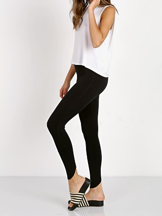 Joah Brown The Lift Legging Black