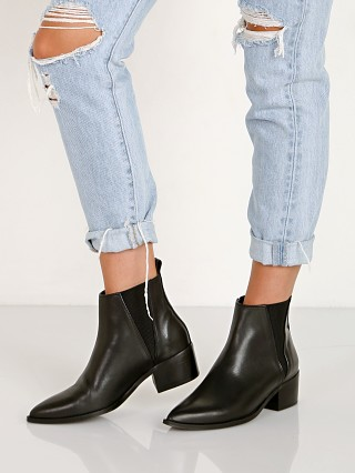 E8 by Miista Ula Boot Black
