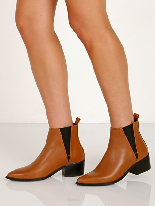E8 by Miista Ula Boot Tan