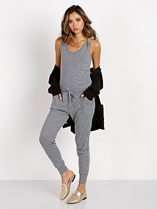 You may also like: Nation LTD Palisades Lux All in One Heather Grey