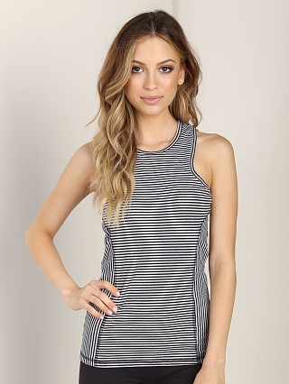 Complete the look: Olympia Activewear Delphi Active Tank Stripe