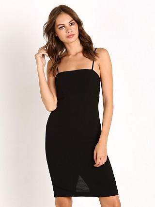 Flynn Skye Atlanta Dress Black
