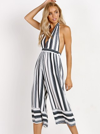Faithfull the Brand Felix Jumpsuit Sierra